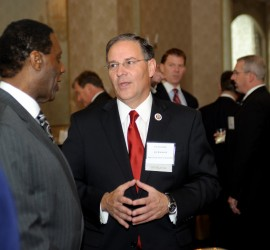 South Jersey Legislative Reception