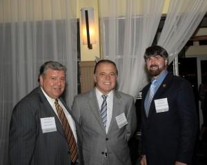 2013 North Jersey Legislative Reception