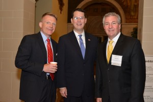2014 Central Jersey Legislative Reception