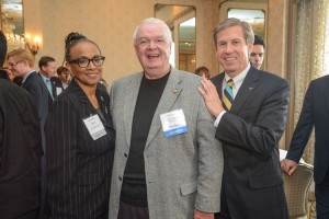 2013 South Jersey Legislative Reception