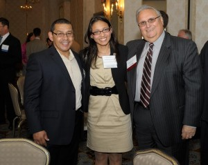 2012 South Jersey Legislative Reception