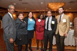 2014 North Jersey Legislative Reception