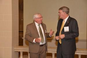 2014 Central Jersey Legislative Reception